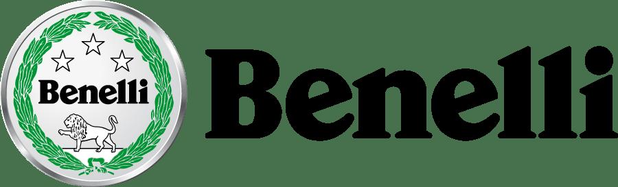 Benelli Μοτοσικλέτες
