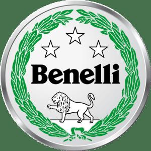 benelli_logomark