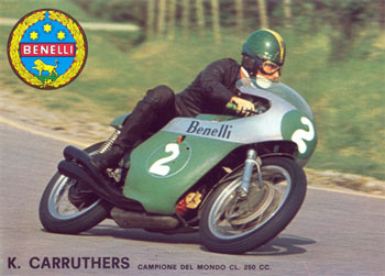 benelli-carruthers-250cc-1969